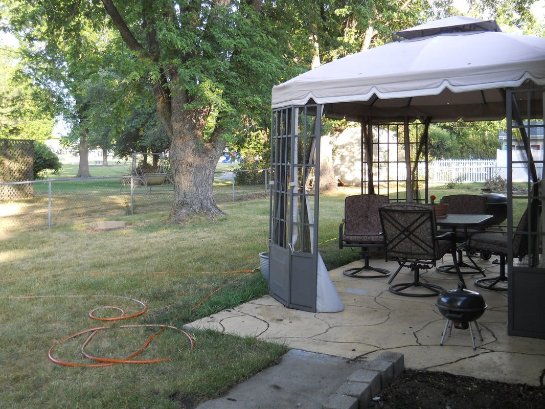 north decatur  for rent  3br  2bath 2200 sq ft ranch home